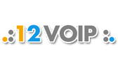 12VoIP Newsletter Logo